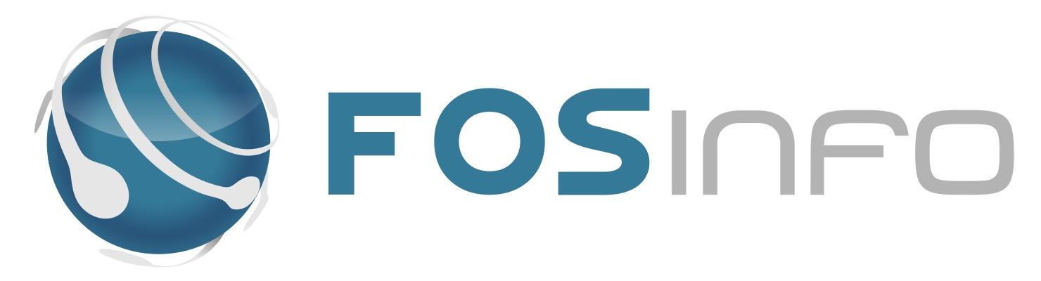 FOSINFO SERVICES
